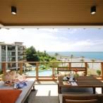 Отели Самуи Тайланд