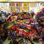 Что купить в Бангкоке