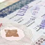 виза в таиланд для россиян