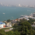 Сколько стоит жить в Таиланде