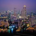 сколько стоит недвижимость в Таиланде