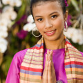 Как одеваться в Таиланде туристиам
